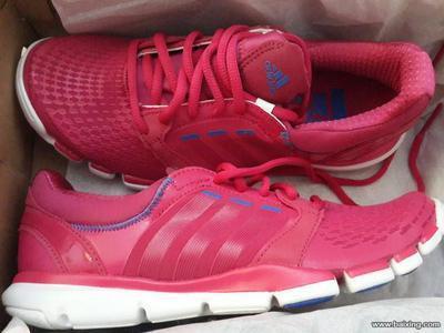 qc sport shoes