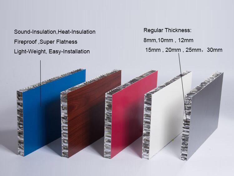 Waterdichte Coating Badkamer : Premium waterdichte badkamer muur panelen aluminium sandwich panel
