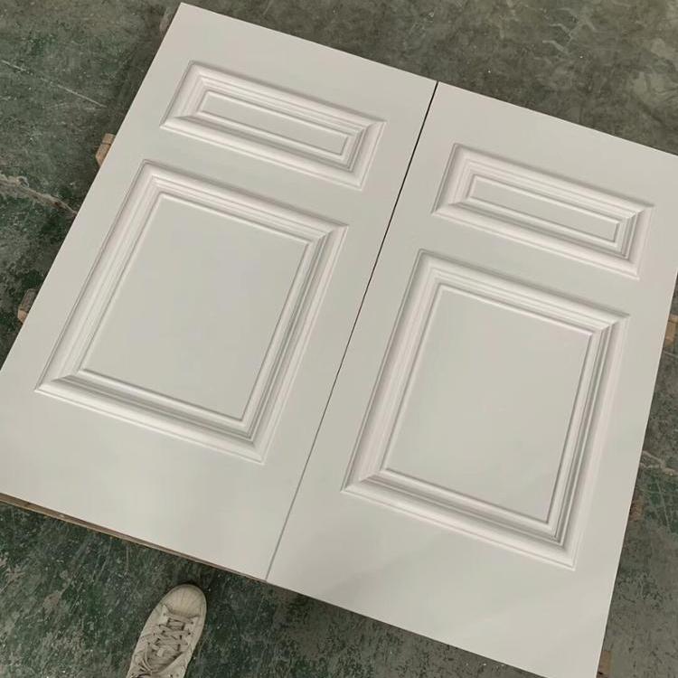 ПВХ пластиковые сборные стеновые панели литья