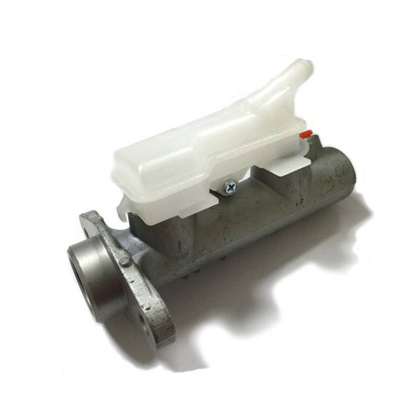 High quality master cylinder brake for RB1 oem 46100-SFJ-J11