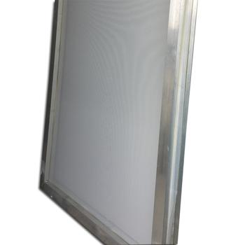Grandes Marcos De Serigrafía De Aluminio Precio - Buy Product on ...