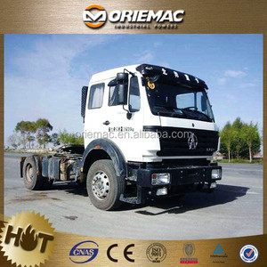 Hor Sale New Condition SITOM 6x4 25T Payload Off R, foton tractor ,China Shacman Man 6x4 Tractor Head Tractor Trucks For Russia