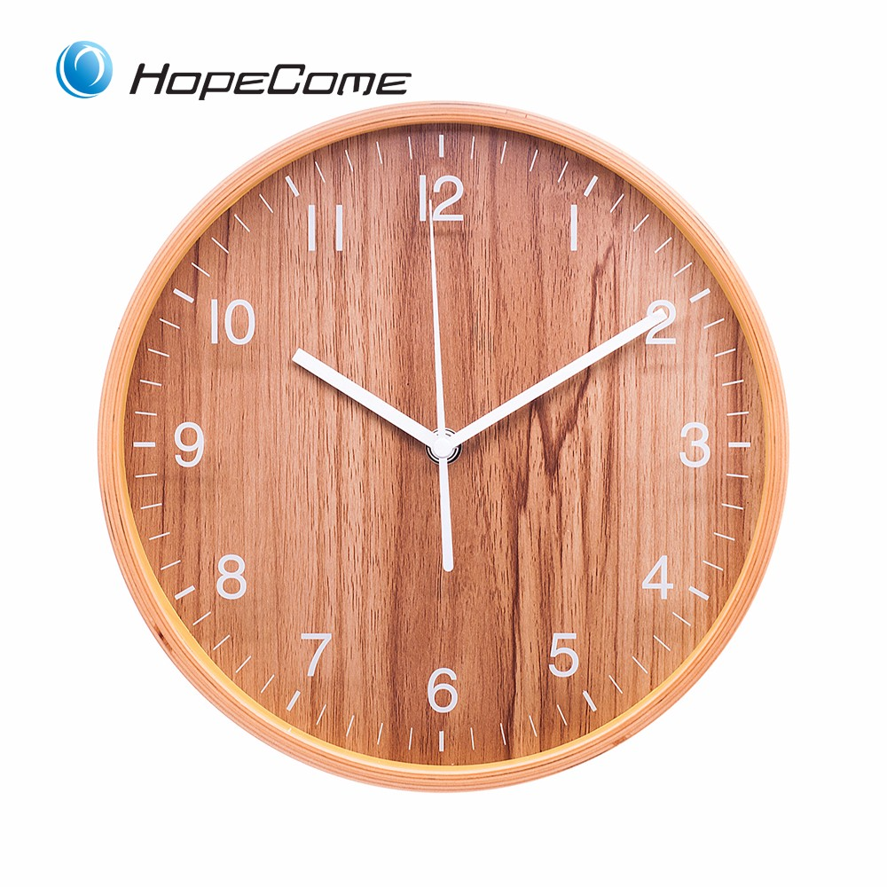Large industrial wall clocks large industrial wall clocks large industrial wall clocks large industrial wall clocks suppliers and manufacturers at alibaba amipublicfo Images