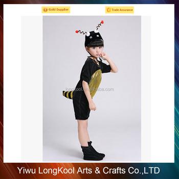 Carnevale Animal Costume Kids Bambini Calda Di Funny Vendita Festa 5wcAqaHOa