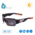2018 Best Leading Factory Polarized sport sunglasses Cycling sunglasses Fishing
