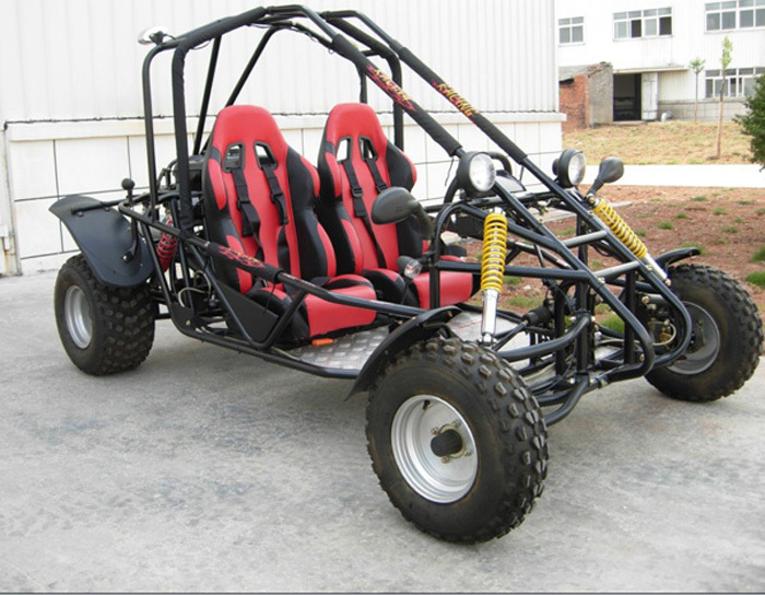 neue 250cc stra enzulassung buggy auto mc 412 go karts. Black Bedroom Furniture Sets. Home Design Ideas