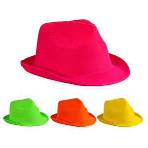 a6d74f0c18a9a 2018 Wholesale Promotion Panama Fedora Straw Hat