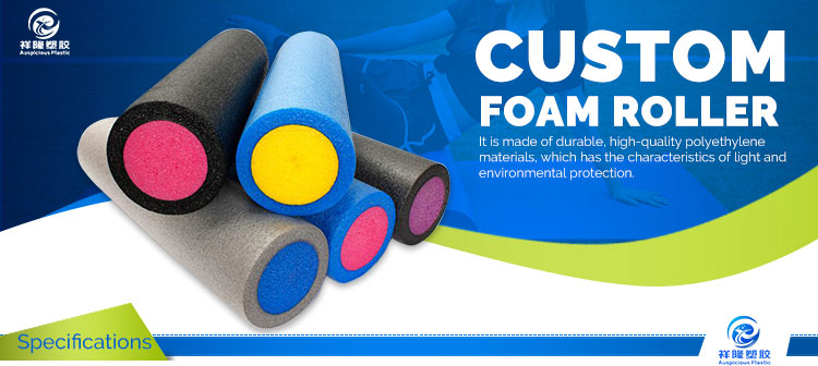 -Foam-roller-2_01.jpg