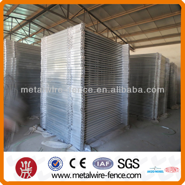 cheap cattle panels for sale