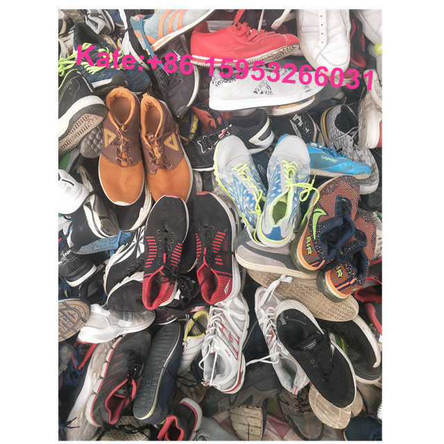 Cheap Used Shoes Online Second Hand