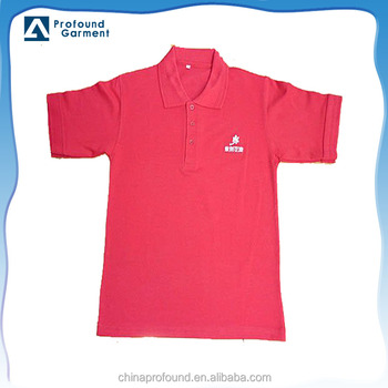 Men 39 S Work Uniform Polo Shirt Breathable Tshirts Polo