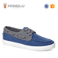 Luxury Men Casual Shoes, High Quality Boat Shoes Men, Lowest Price Men Canvas Shoes