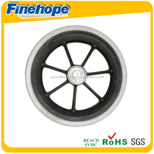 new fashion products airless tire