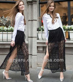 9f71f50c27022 Long Sleeve Velvet Evening Skirt And Blouse Wedding Dress - Buy ...