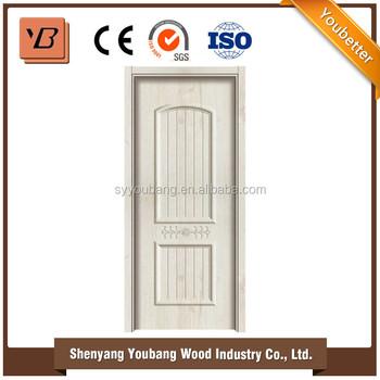 Solid Wood Interior Door Vents For People Buy Air Vent Door