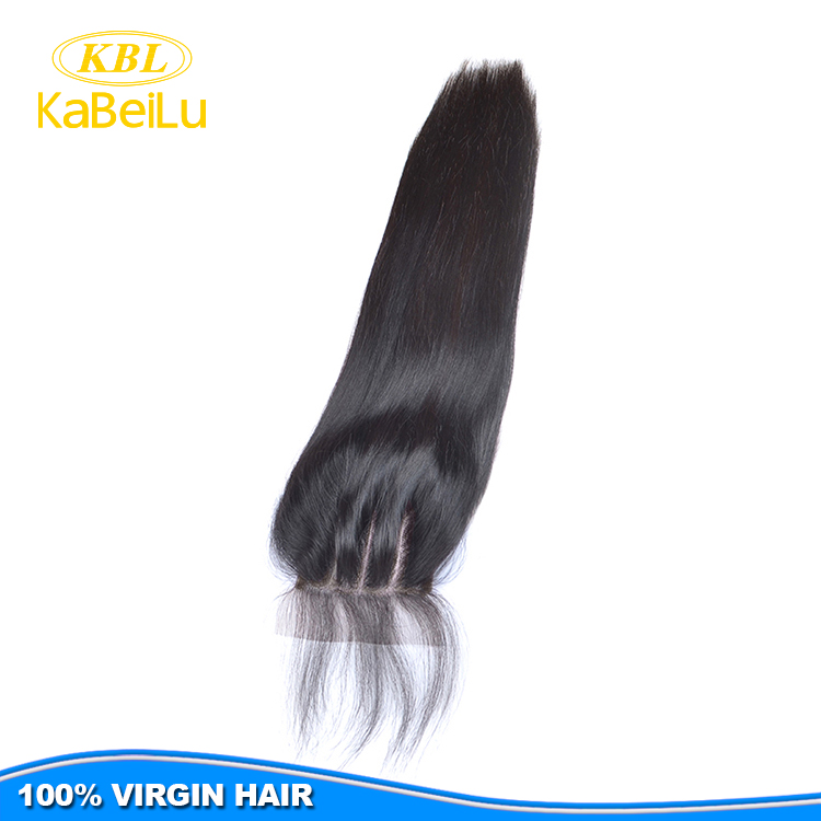Real natural brazilian virgin lace front closure hair weaves,supply short brazilian hair lace front closure wet and wavy