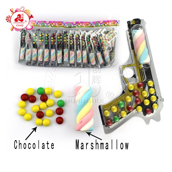 покрытый шоколадом