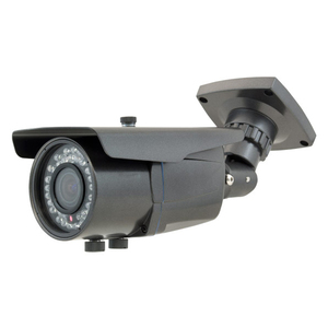 1280 x 960P 1.3MP ipcam wireless Waterproof 24LED IR Night Vision Security ONVIF CCTV with IR-Cut Bullet IP Camera outdoor