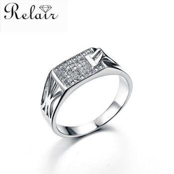 017f1f1ebdf Artificial anillos para hombres joyas mayoristas en Pakistán hombre anillo  de plata