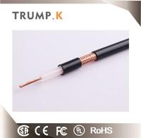 RG195 RG213,RG214,RG8/U 50 ohms coaxial cable