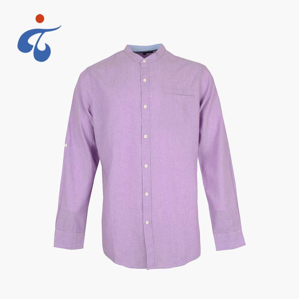 8742fc03 Bright Pink Mens Dress Shirts « Alzheimer's Network of Oregon