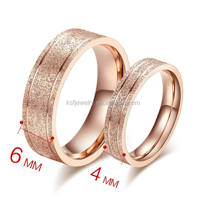 tube cnc basics couple jewellery band bands rings cache