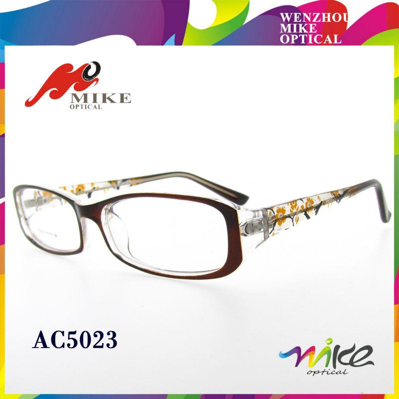 Virtual Reality Glasses,Blue Moon Eyeglass Frames,Japanese Eyewear ...