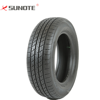 China wholesale new cheap winter car tyres 235/75/15