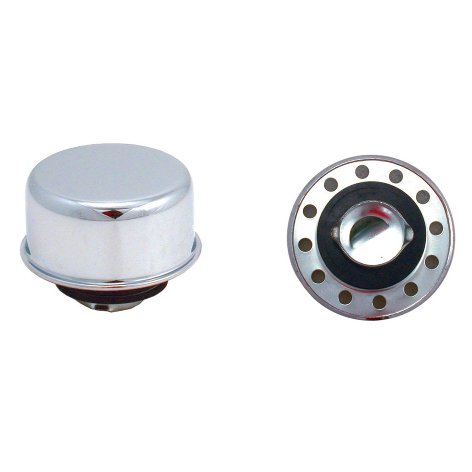 Spectre Performance 4273 Twist-In Oil Filler Breather Cap