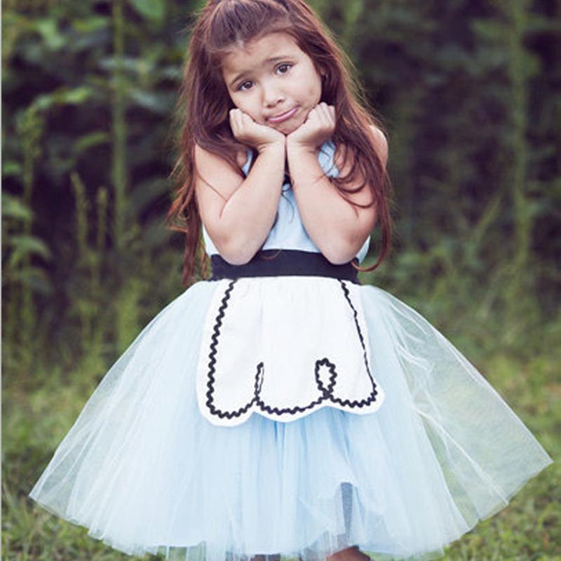 Finden Sie Hohe Qualität Alice Im Wunderland Kostüm Hersteller und ...