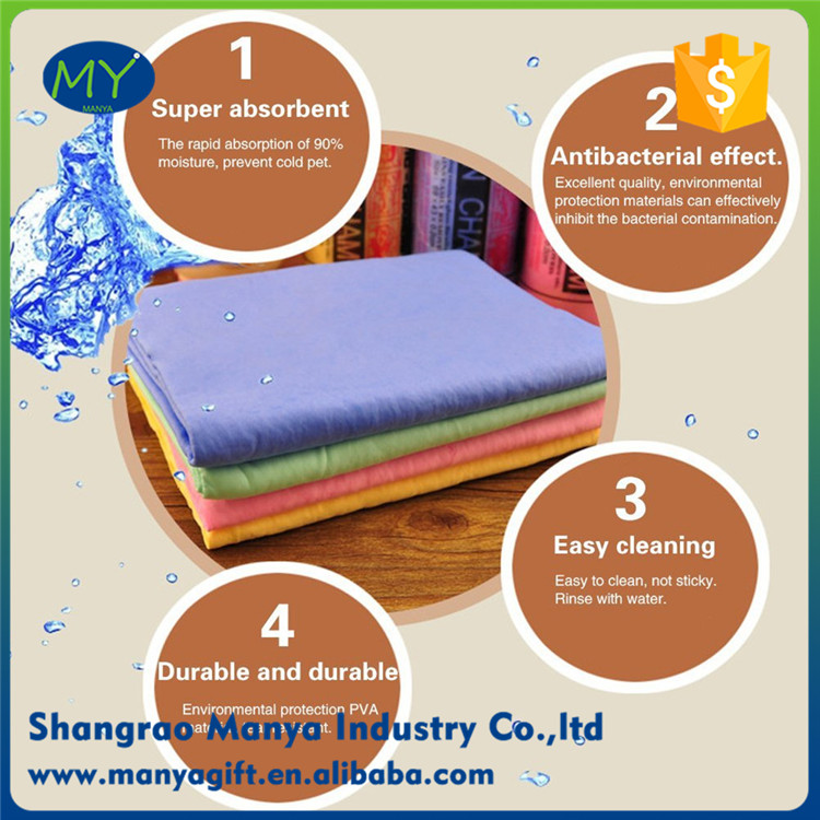 New product 2017 China Wholesale luxury fashionable microfiber printed beach towel for wholesales