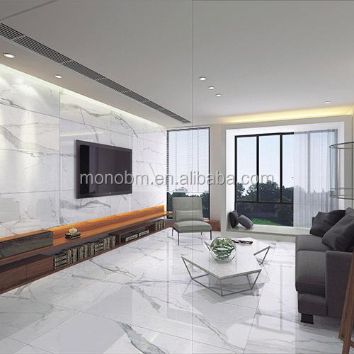Charming 1 Ceramic Tile Big 13X13 Ceramic Tile Round 2 X 2 Ceramic Tile 2 X 4 Subway Tile Young 24X24 Ceramic Tile Orange2X2 Suspended Ceiling Tiles Italy Calacatta Marble Composite White Marble Floor Design   Buy ..