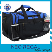 Travel bag sale cheap,Dance Competition travel bag,airline travel bag