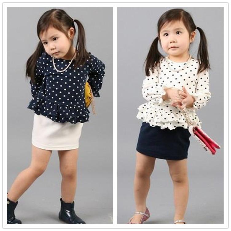2e196045d12e3 De Luxe Mignon Enfants Vêtements Vêtements Jupe D été Ensembles De Vêtements  Pour Enfants - Buy Vêtements Pour Enfants De Luxe