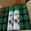 OTC tetracycline Aerosol spray for horse cattle sheep camel pet animals