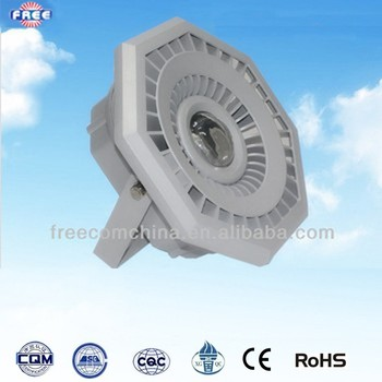 Modern Design For Led Flood Lighting Accessory,10-80w,Octagon ...