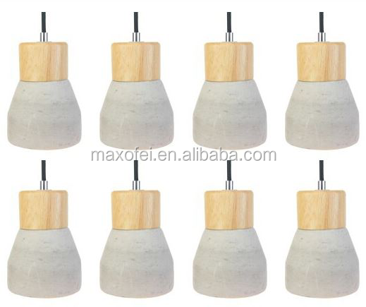Oil Lamp Wick Holder, Oil Lamp Wick Holder Suppliers And Manufacturers At  Alibaba.com