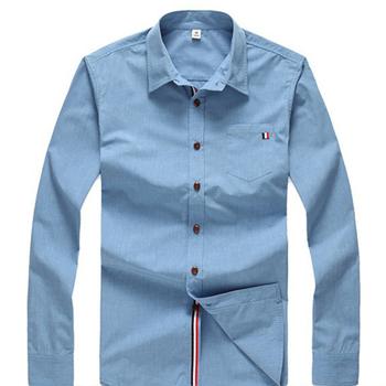 Heren Slim Fit Overhemd.Mens Slim Fit Overhemd Mockup Sjablonen Korte Mouw Buy Mannen