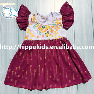 6fcbf109448f Infant Smocked Dress, Infant Smocked Dress Suppliers and Manufacturers at  Alibaba.com