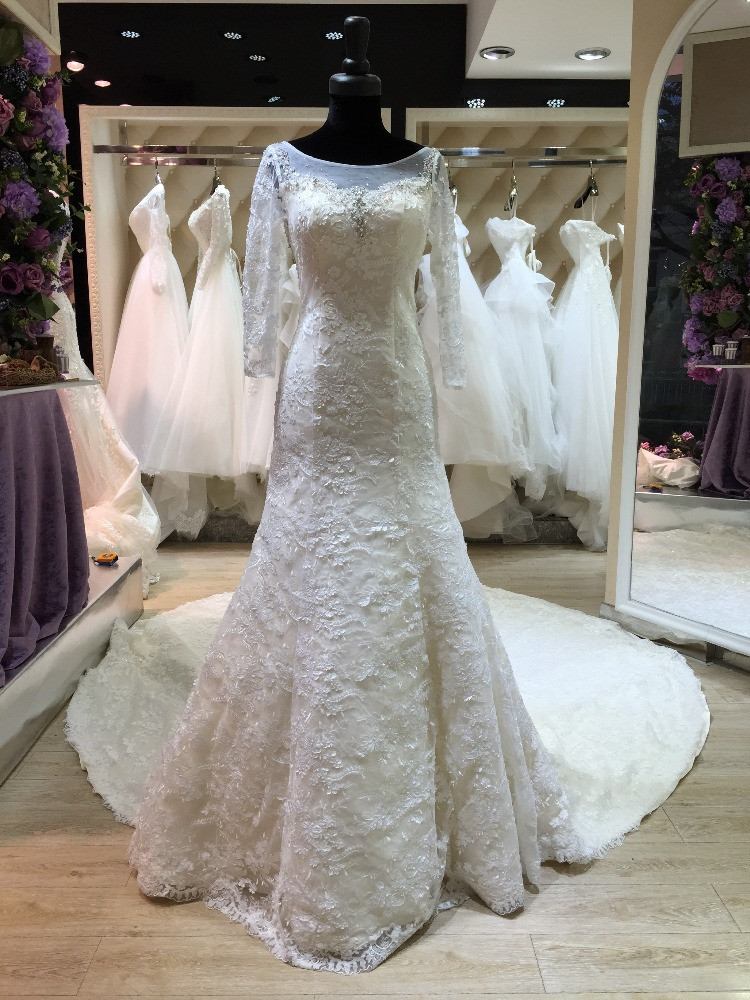 2016 mermaid wedding anniversary dresses turkey istanbul