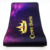 2019 hot sale top quality build vape mat no slip, oil and waterproof vape mat with customized size and logo