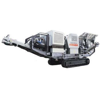 Wide selection manufacturer portable stone crushers capacity 150-500tons united arab emirates