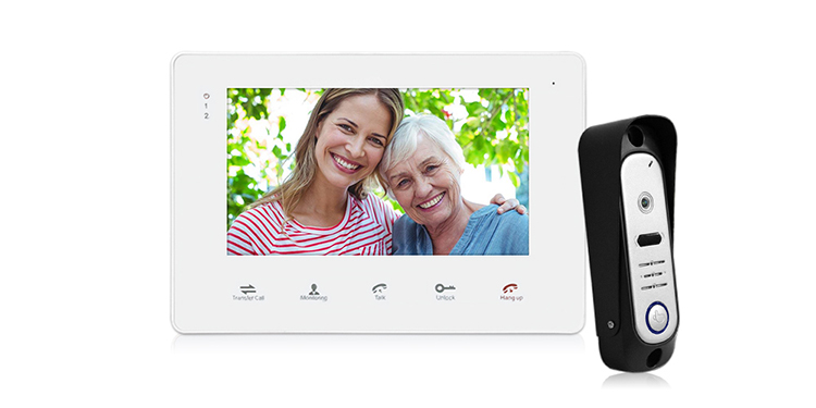 Nanny Cams What Parents Need To Know Before Installing A Home Security Camera Care Com