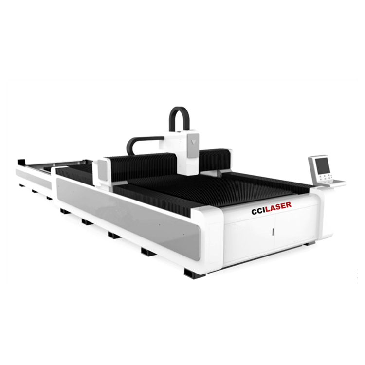 Service factory supplied factory in stock portable <strong>optical</strong> 3d 2mm metal <strong>fiber</strong> <strong>laser</strong> 1kw cutting machine for sale