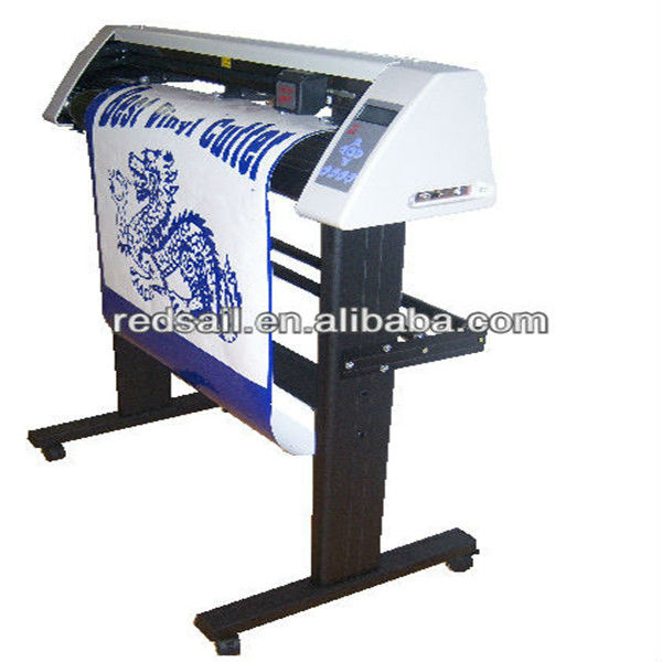 Vinyl Cutter Best, Vinyl Cutter Best Suppliers And Manufacturers