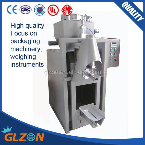 Wholesale Pneumatic dry powder putty bag packing machine - Alibaba.com