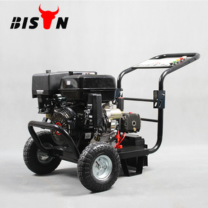 15hp 250bar high pressure cleaner washer india 280