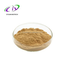 Bitter apricot kernel extract 4:1, Almond extract powder