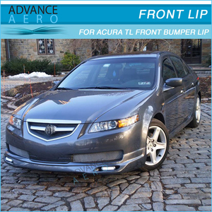 Acura Tl Parts Acura Tl Parts Suppliers And Manufacturers At - 2005 acura tl front lip