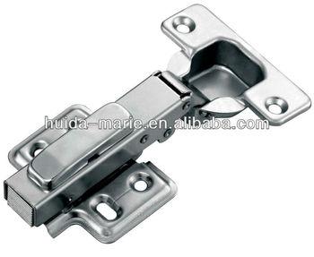 Hydraulic Hinge,Conceal Hinge,Cabinet Hinge (vendor Of Hefele,Home ...